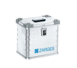 ZARGES K470 40677 Container