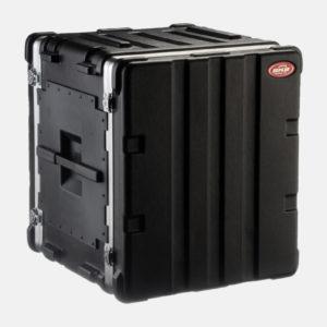 SKB Standard 19″ Deep Rack Case – 12U