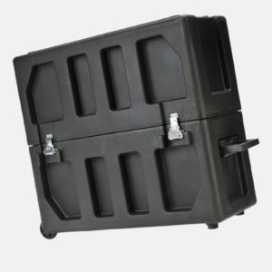 SKB 32″-37″ LCD Screen Case
