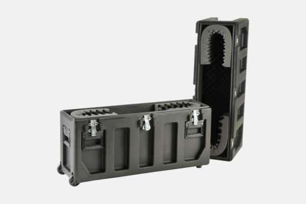 SKB 52″ 60″ LCD Screen Case
