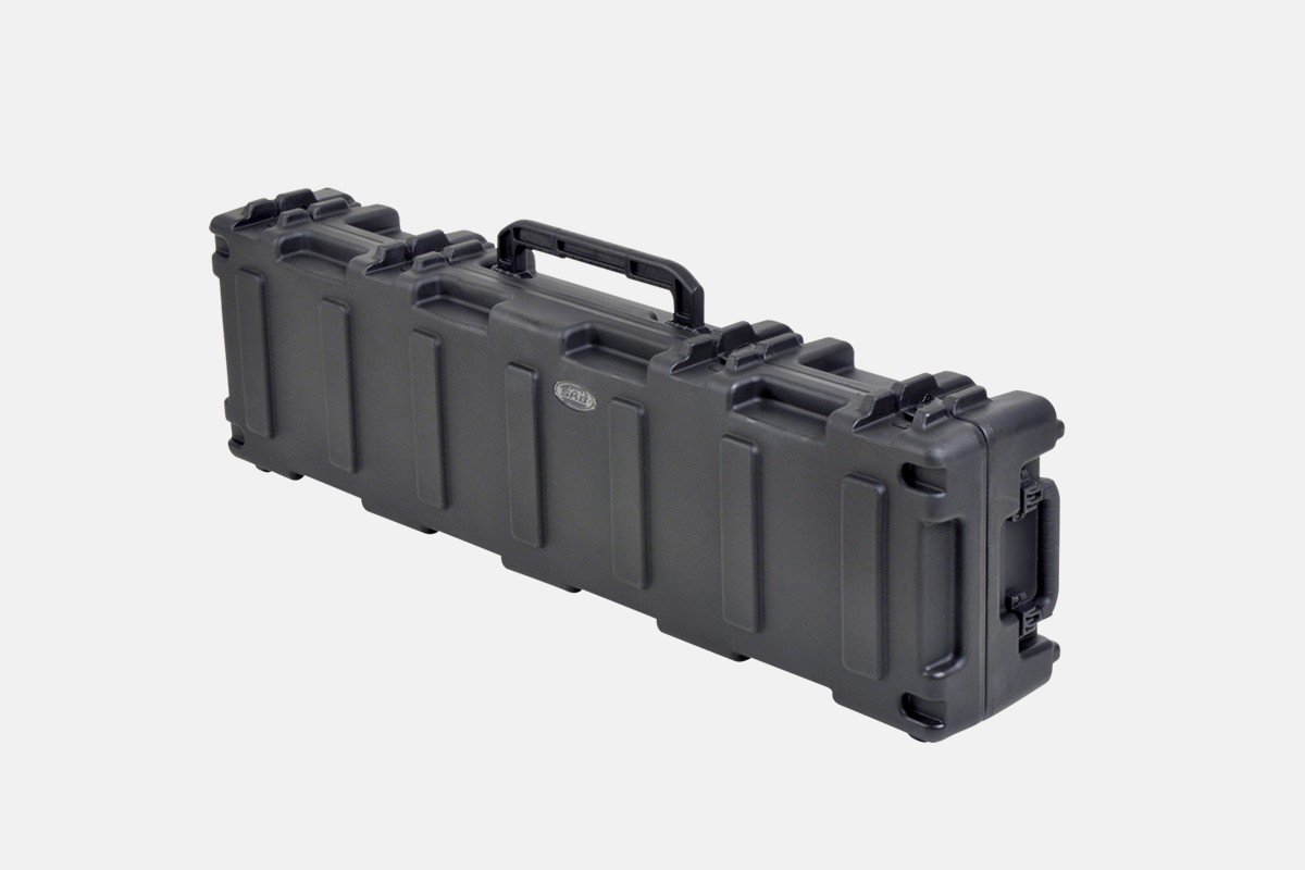 SKB R Series 5212-7 Waterproof Case