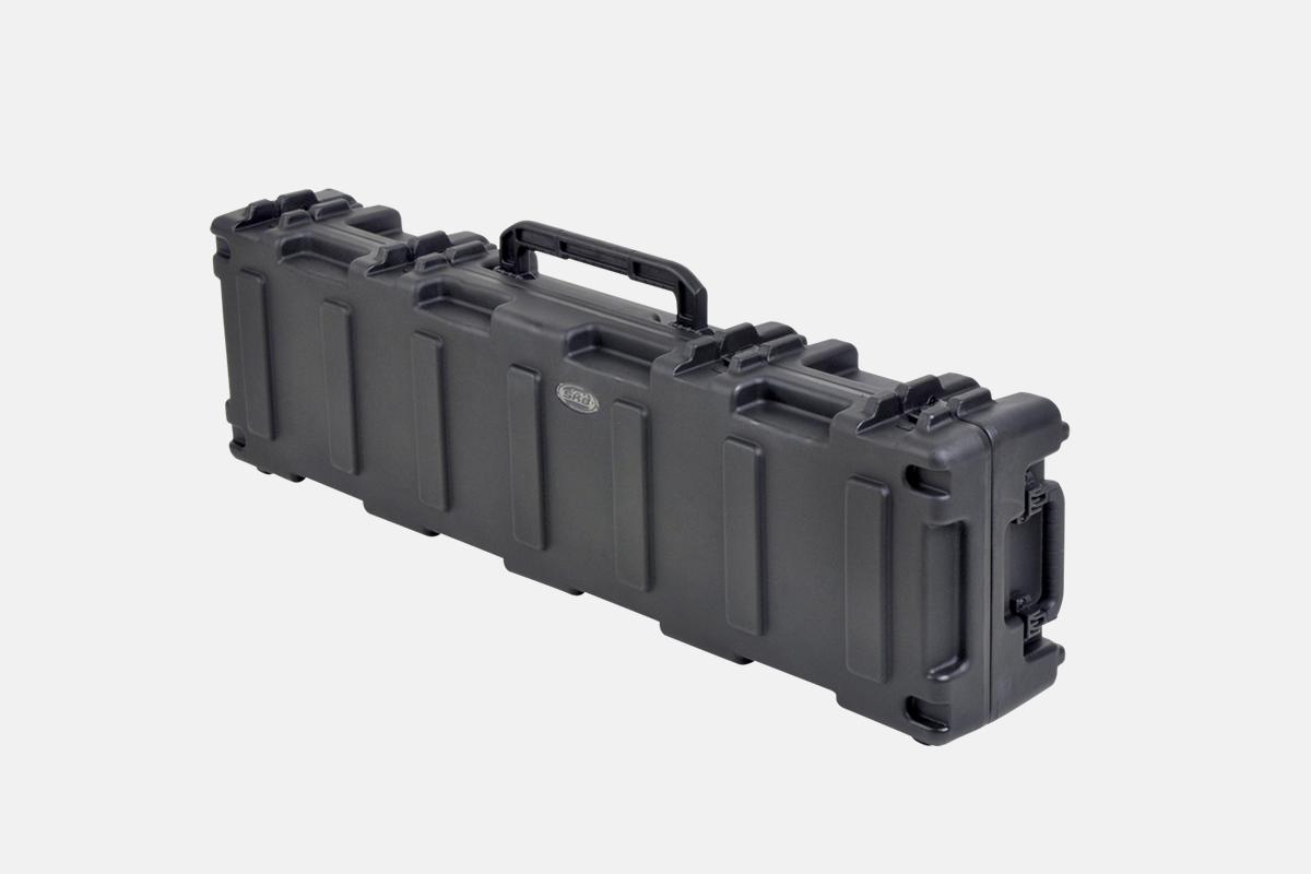 SKB R Series 5212-7 Waterproof Case