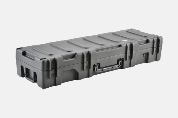 SKB R Series 6218 10 Waterproof Utility Case
