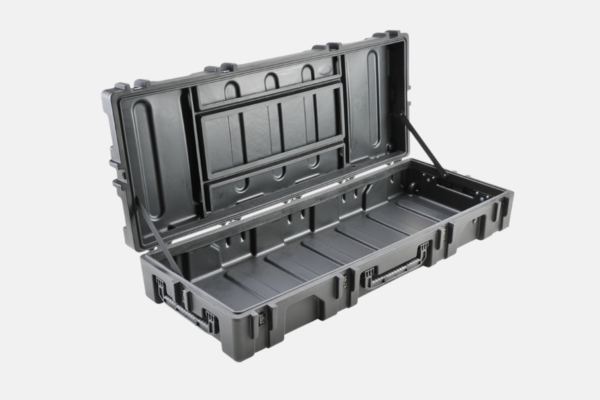 SKB R Series 6223 10 Waterproof Utility Case