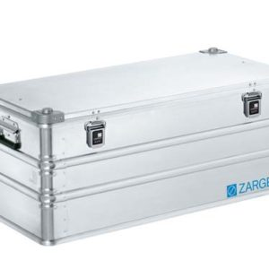 ZARGES K470 40567 Container