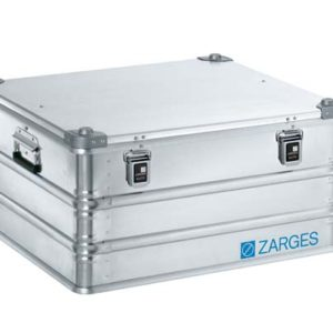 ZARGES K470 40842 Container