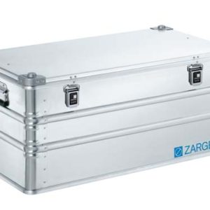 ZARGES K470 40845 Container