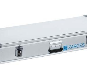 ZARGES K470 40847 Container