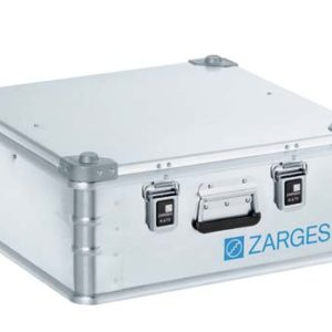 ZARGES K470 40849 Container