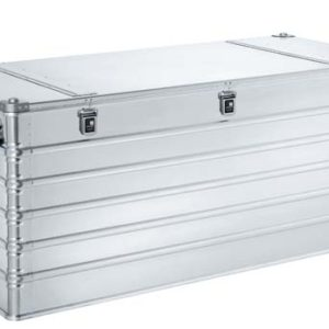 ZARGES K470 40876 Container