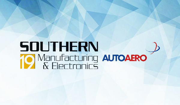 Protechnic Return To Southern Manufacturing And Electronics 2019